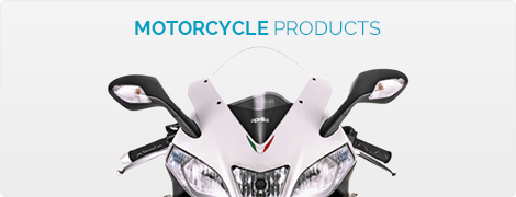 Nitron Motorcycle Products