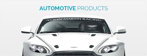 Nitron Automotive