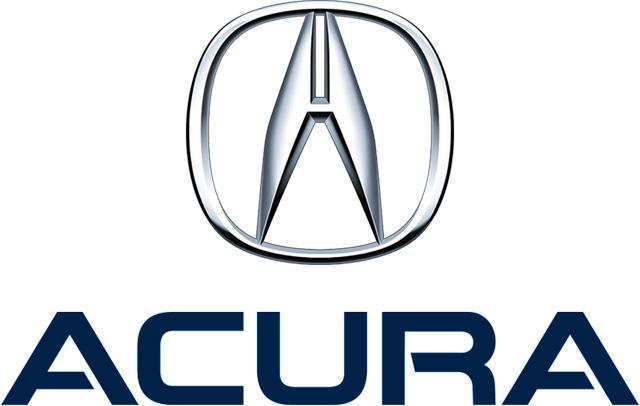 Acura-logo-1990-640x406