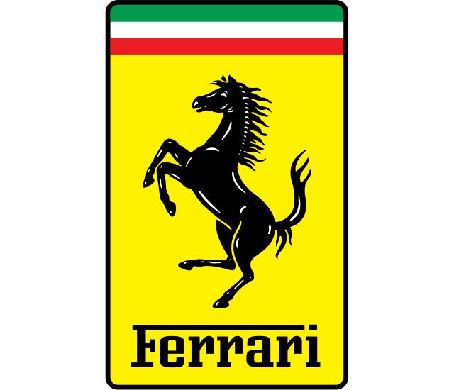 Ferrari-logo-640x550